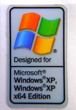 microsoft windows xp editions