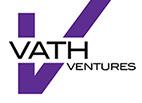 Vath Ventures